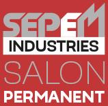 Salon SEPEM INDUSTRIES – GRENOBLE 2018