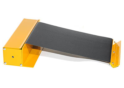 Safety Guards for Turning Machines 1AR