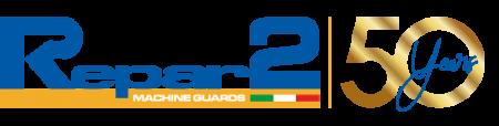 Repar2 Machine Guards