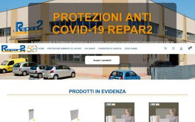 Repar2 shop