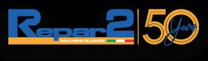 repar2 logo