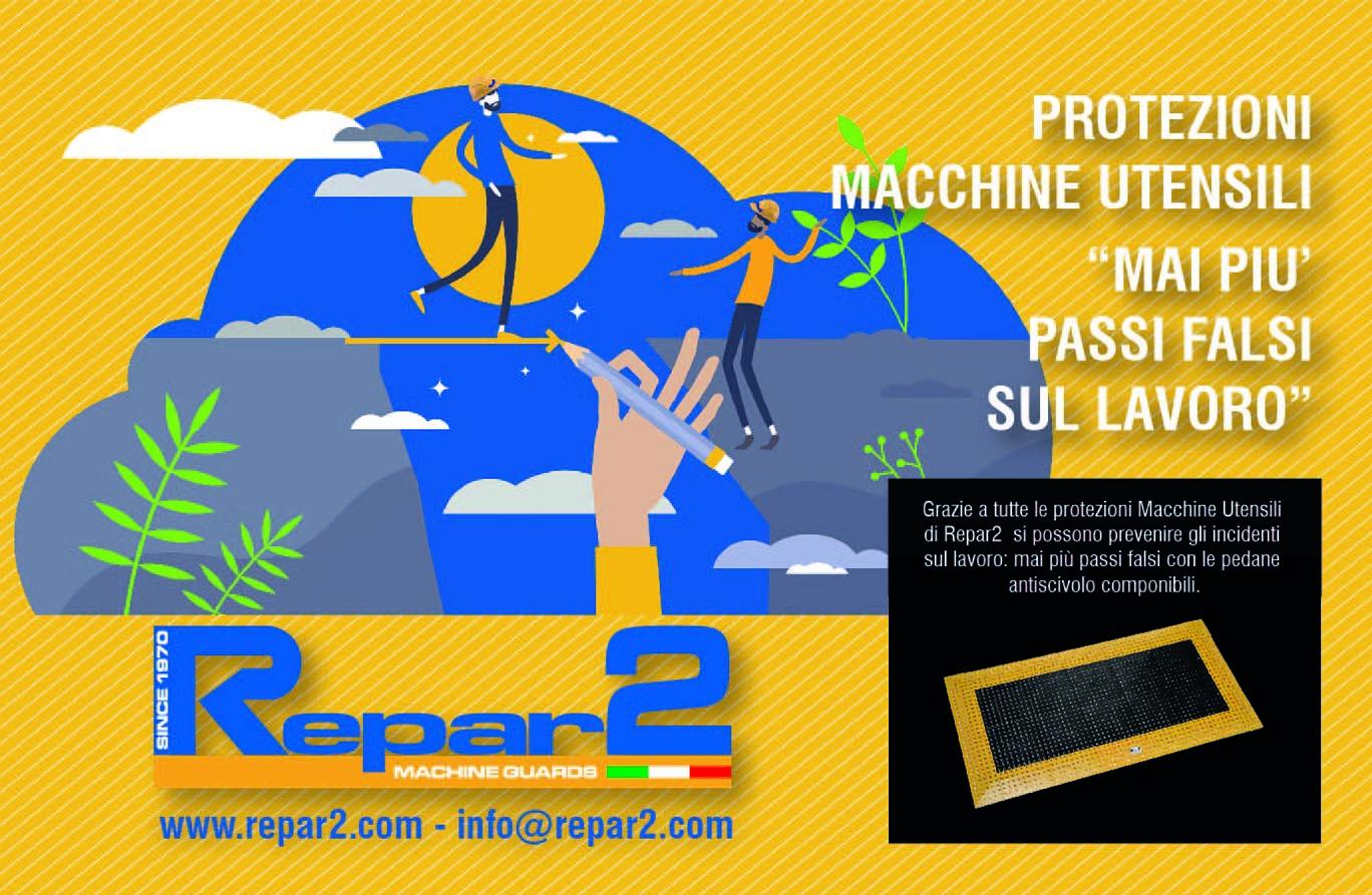 campagna 2021 Repar2
