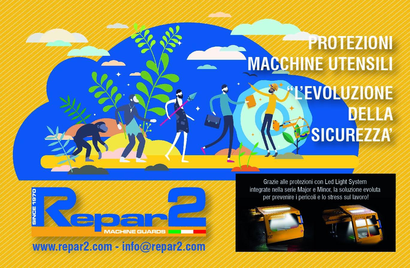 comunicazione 2021 Repar2